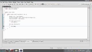 Kurs programowania Java, lekcja 28 - ArrayList przykład praktyczny