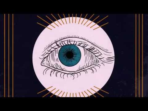 The Evil Eye - Romanian folklore and traditions