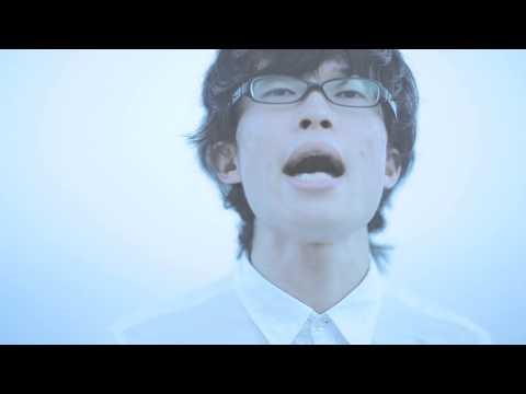 asayake no ato - 追想と未来 Music Video