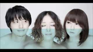 Este es una de mis bandas japonesas favoritas y es difícil consegui...