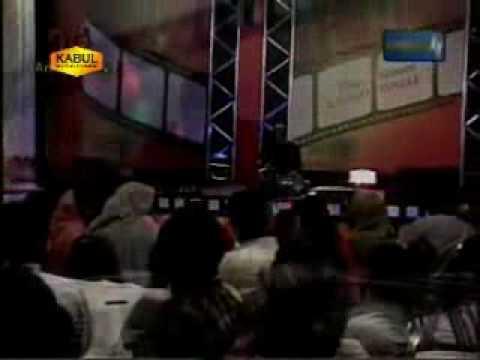 Pakistani Culture Music of NWFP, Sindh, Balochistan, Punjab