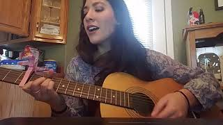 I did something bad cover (taylor swift) Video