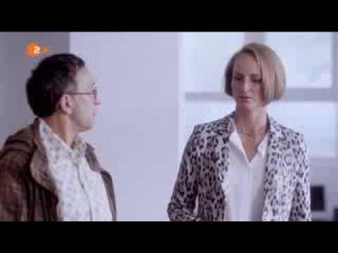 SOKO Stuttgart S07 E23 Shopping Queen Staffel 7 Folge 23 Komplett Folge