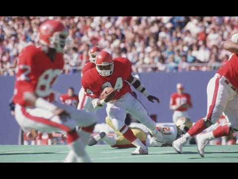 the best attitude db4b2 9a111 Herschel Walker USFL Highlights