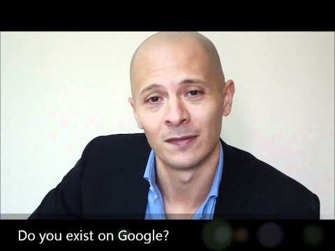 John Antonios - Social Media & Personal Branding C...
