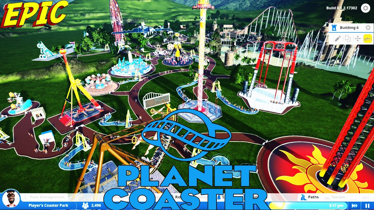 Roller coaster tycoon 3 100 completely free dating site for fat people 10