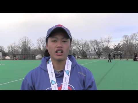 Sima Suon   AE Championships