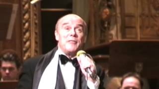 Robert Stolz - Wienerlieder Medley - Michael Heltau