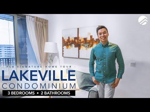 Lakeville: $1.399M 3