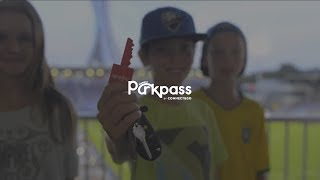 Everything you need to know about Parkpass