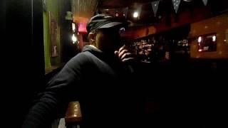 giankarock - still loving you  karaoke version