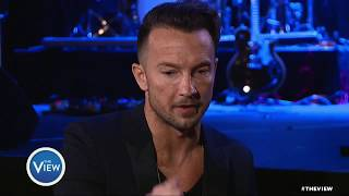 Hillsong Pastor Carl Lentz On Justin Bieber, Church