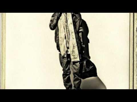Wiz Khalifa - Never Been Part II 2 (Taylor Allderdice) (HD!)