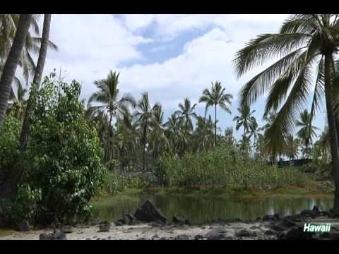 Hawaii Travel and Tourism Film