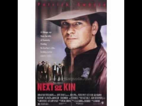 Next of kin - Movie Soundtrack - My sweet baby`s gone