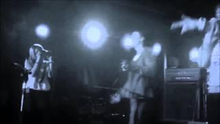 """Денис RiDer - """"Будущая"""" (OFFICIAL 2014)"""
