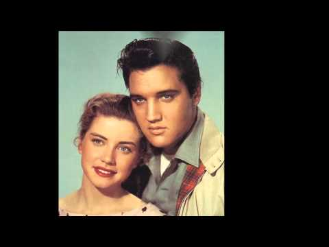 King Creole - Karaoke Presley Cover