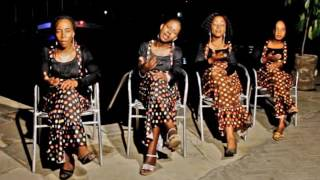 Kenya congolese Gospel music Mrs. Pastor Dido 5