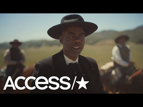'Old Town Road': Chris Rock, Vince Staples & More Stars Cameo In Cinematic Music Video | Access Mp3