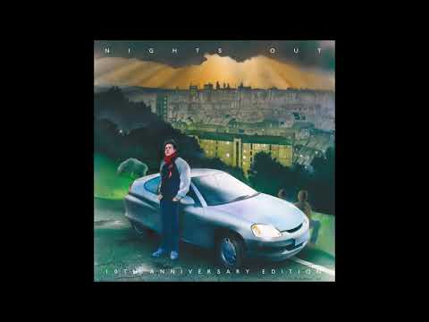 Metronomy - Young Americans (Demo) Mp3