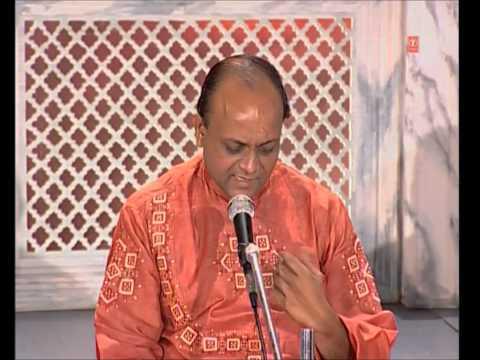 Radhe Radhe Govind By Vinod Agarwal [Krishna Bhajan] I Duniya Kya Jaane
