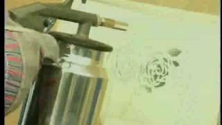 abac ol231 air compressor kit