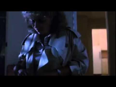 Pierce Brosnan Nomads Horror Movie