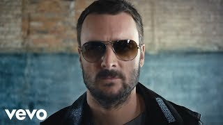 Eric Church - Record Year (Official Music Video) YouTube Videos