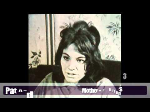 Brian Jones: Dream of Life (Part 1)