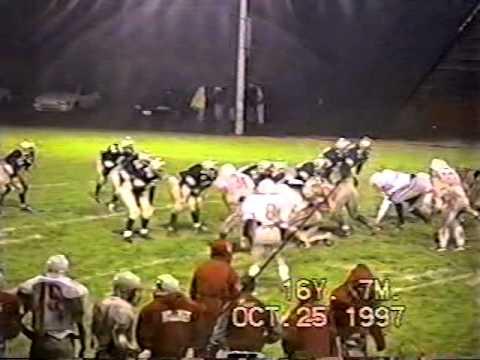 Helias football 1997 part 3