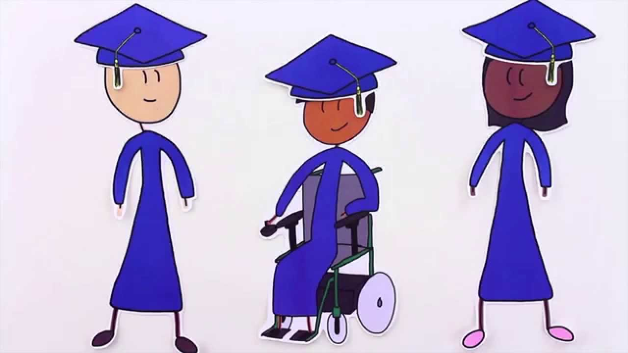 Introducing Vocational Rehabilitation Services Mo Simply Said Youtube