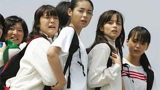 高校生活最後の伝統行事「歩行祭」を迎える甲田貴子(多部未華子)は、...