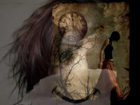 Ebru Gündeş - Severek öleceğim videomıx
