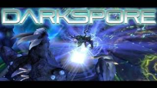 Darkspore Video Review