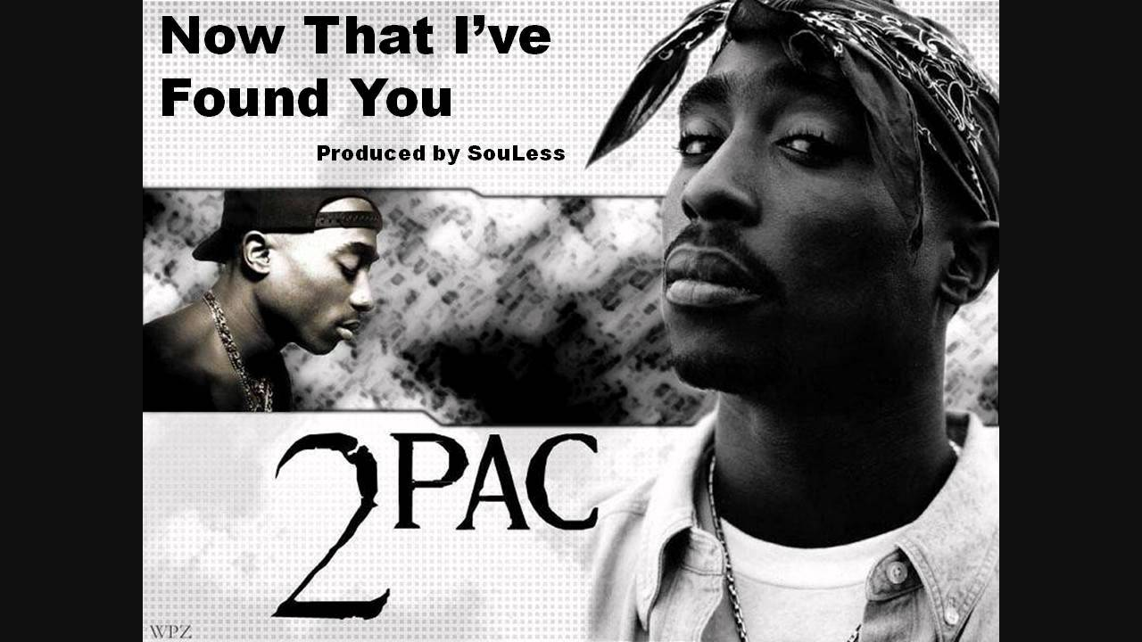 2pac changes meaning Changes this song is by 2pac, features talent and appears on the album greatest hits (1998.