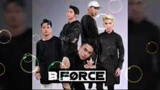 Download Video BForce!walaupun baru bentuk tapi kami sudah seperti boyband yang sudah lama terima kasih Teamb MP3 3GP MP4