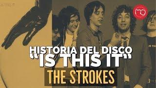 Historia y Curiosidades del disco