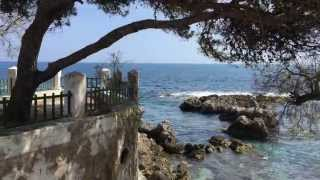 Mallorca April 2015