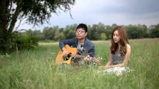 ยกเว้นเรื่องเธอ OST.คิวบิกฯ (แพรว คณิตกุล) - Cover by Chilling Sunday