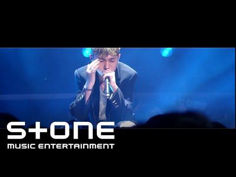 이로한 (Feat. ELO & Jessi ) (Prod. by Padi) - 이로한 (