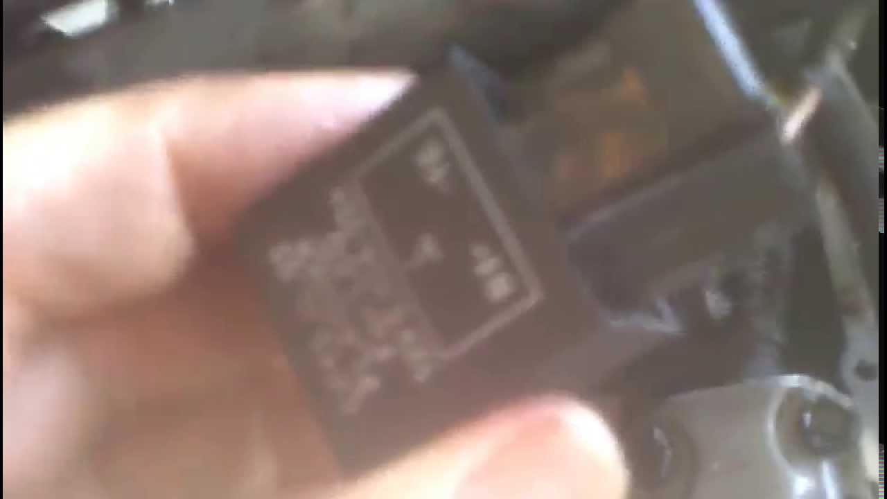 medium resolution of virago xv700 wiring diagram flasher relay