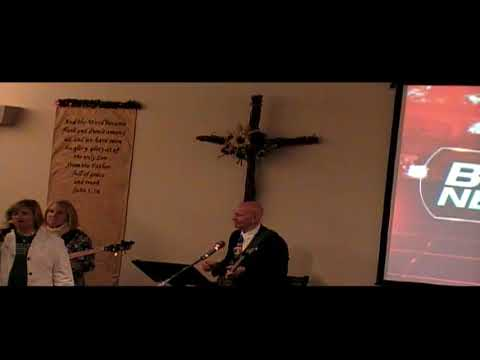 Download Counseling Commissioning Service 1-19-2020
