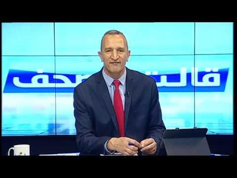 لخضر فرحات : الفشل الاقتصادي انعكس على كل مجالات التنمية في الجزائر
