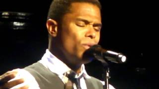 Maxwell: MSG Simply Beautiful