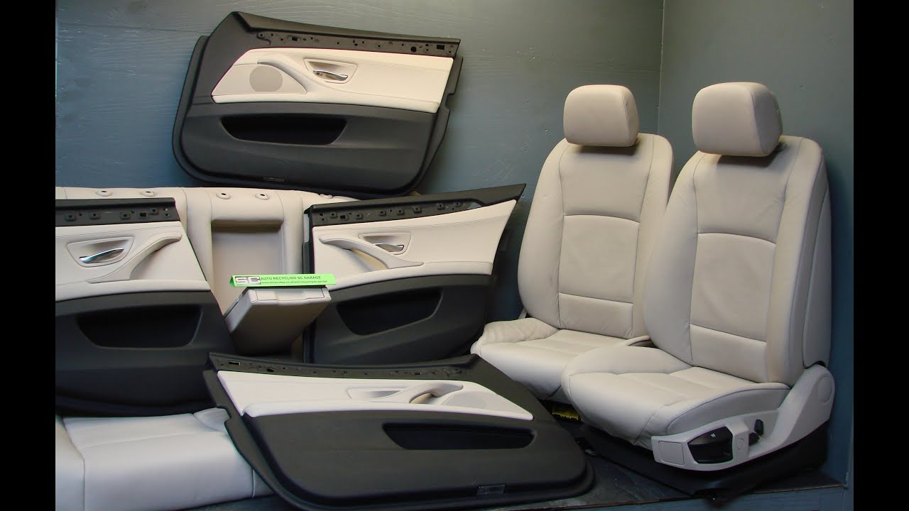 bmw f10 leather seats bmw f10 leather seats