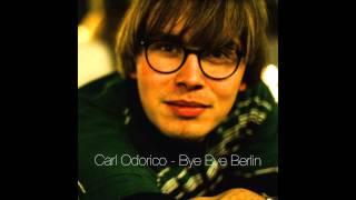 Bye Bye Berlin af Carl Odorico