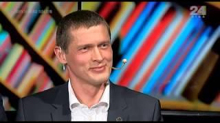 """Jurašs izsaka viedokli par Saeimas """"kartona Jurašu"""""""