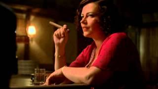 Boardwalk Empire Season 5: Episode #6 Preview (HBO)