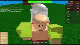 Roblox One piece:Legendary How to get devil fruit and 2 fruits guide (basic guide part 2)