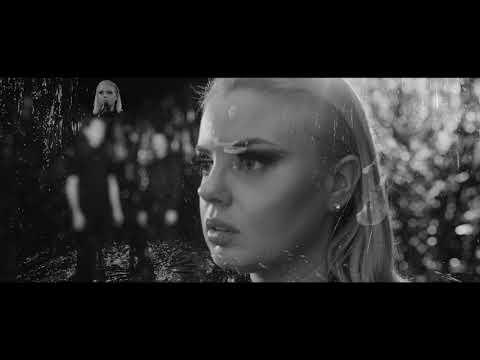 Constine / DIE (Live Acoustic) / Music video